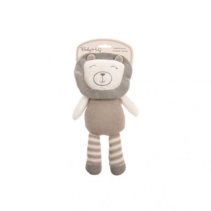 Adora 800148 megztas žaislinis barškutis