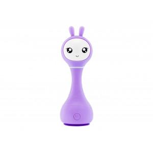 Alilo R1 Purple (LV) Protingas zuikis