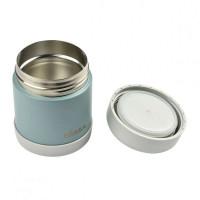 Beaba 912907 Nerūdijančio plieno termosas, 300 ml