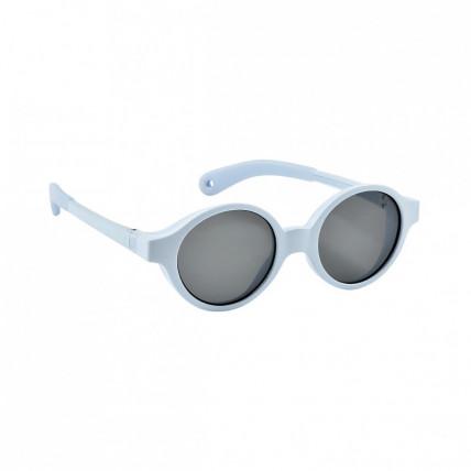 Beaba 930306 Vaikiški akiniai nuo saulės