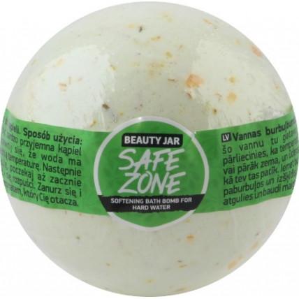 "Beauty Jar ""Safe zone""-vonios burbulas"