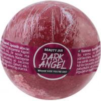 "Beauty Jar ""Dark Angel""-vonios burbulas"