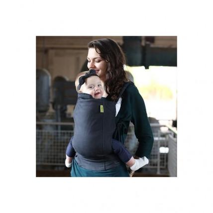 Boba 4GS Ergonominės nešioklės kūdikiams