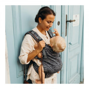 Boba X Ergonominės nešioklės kūdikiams