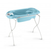 Cam Stand C524 Stovas voniai