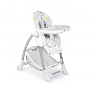 Cam Gusto S2500 Daugiafunkcinė kėdutė