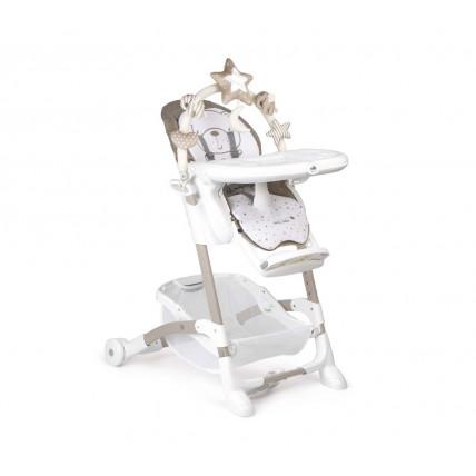Cam Istante S2400 Daugiafunkcinė kėdutė