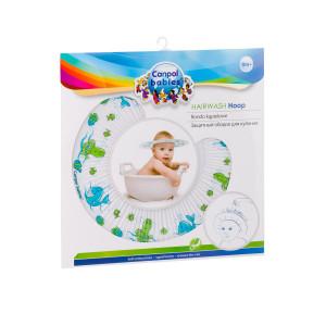 Canpol Babies 2/540 maudymosi kepuraitė