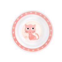 Canpol Babies 4/412 lėkštė / dubuo kūdikiams