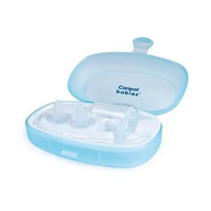 Canpol Babies 5/119 nosies aspiratorius