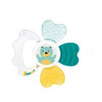 Canpol Babies 56/146 Kūdikių barškutis