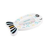 Canpol Babies 56/151 Vonios termometras