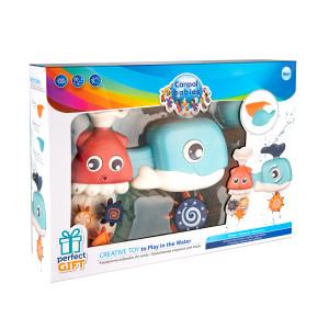Canpol Babies 79/104 Vandens žaislas