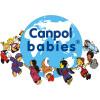 Canpol Babies Logo