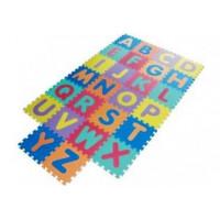 Chippy grindų kilimėlis / dėlionė