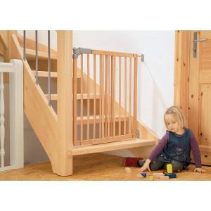 Dolle Pia Apsauginis užtvaras nuo vaiku 75,6–110,4cm