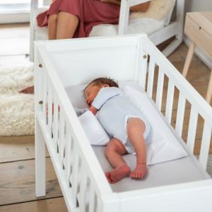 Doomoo 30571 atraminė pagalvėlė kūdikiams