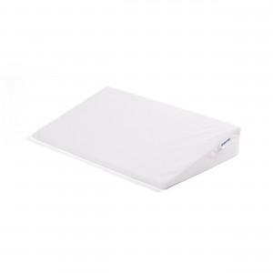 Doomoo 30574 Baby pillow