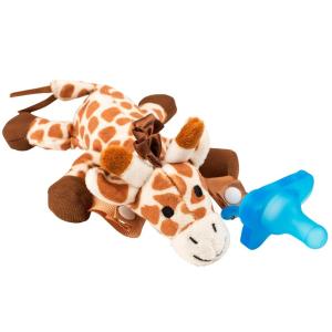 Dr.Browns AC115 Čiulptuko laikiklis / Miego žaislas