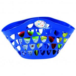 Ecoiffier 8/640S Smėlio dėžės reikmenys