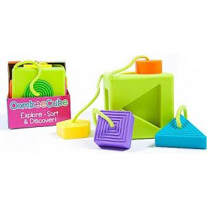 Fat Brain Toys FA120-1 Edukacinis žaislas