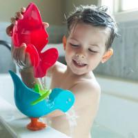 Fat Brain Toys FA141-1 Vonios žaislas-galvosūkis
