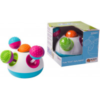 Fat Brain Toys FA149-1 lavinamasis žaislas