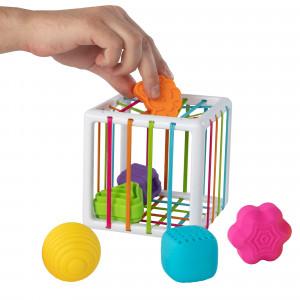 Fat Brain Toys FA251-1 žaisliukas kūdikiams