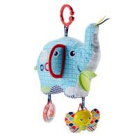Fisher Price FDC58 pakabinamas minkštas žaisliukas