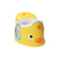 Fisher Price GCJ81 Tualetinis puodukas kūdikiams