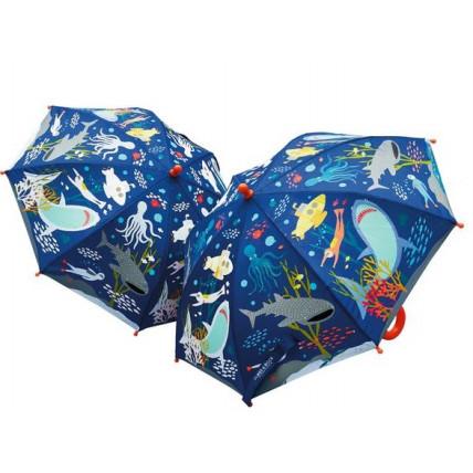 Floss Rock 38P3398 Vaikiškas skėtis