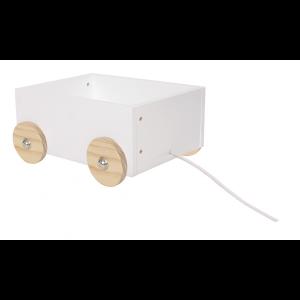 JaBaDaBaDo H13213 Žaislų dėžutė