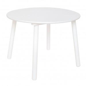 JaBaDaBaDo H13218 medinis vaikiškas staliukas