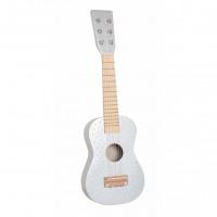 JaBaDaBaDo M14100 Vaikiška gitara