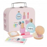 JaBaDaBaDo W7144 Vaikiškas kosmetikos krepšys