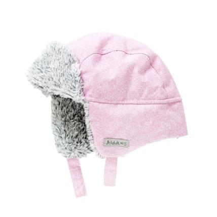 Juddlies Vaikiška žieminė kepurė