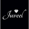 Juveel Logo