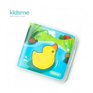 KidsMe 9653 Vonios žaislas