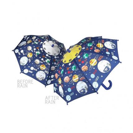 Floss Rock 33P2103 Magiškas skėtis