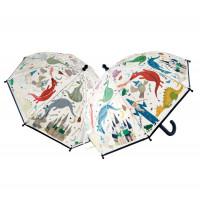 Floss Rock 41P3649 Magiškas skėtis