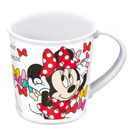Disney Minnie Vaikiškas puodelis