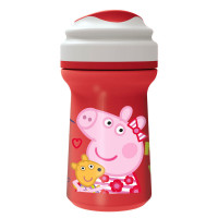 Peppa Pig Vaikiškas vandens buteliuka