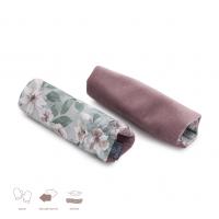 Makaszka Saugos diržų pagalvėlės