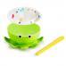 Munchkin 247127 Vonios žaislas
