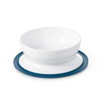 Oxo 61120700 Neslystanti maisto lėkštelė
