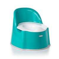 Oxo 63115800 Ergonomiškas tualeto puodukas
