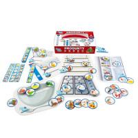 PicnMix 116024 Edukacinis žaidimas – Maisto produktai