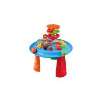 PlayGo 2940 Žaidimų stalas