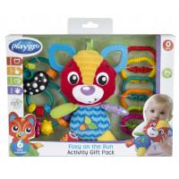 Playgro 0187219 Vaikiškas žaislas