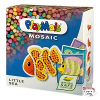 Playmais 160181 Žaidimas mozaika